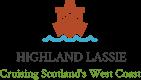 Highland Lassie Cruises